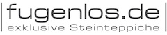 BAUKLOSS | Logo von fugenlos.de