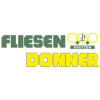 Unser Partner: Fliesen Donner in Bautzen