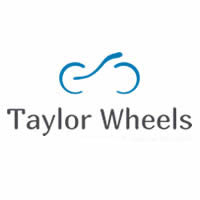 Unser Partner - Taylor Wheels
